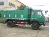 4*2 Dongfengのトラックのダンプカートラック(EQ3060GL2)