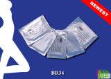 anti membrane de congélation de 280mm pour la machine de Cryolipolysis