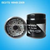Schmierölfilter 90915-Yzzb6 für Toyota