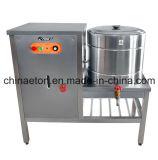 Elektrischer kochender Sojabohne-Milch-Hersteller (DJJ/9-80)