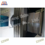 (VMC400) Centro fazendo à máquina de /CNC da máquina de trituração do CNC de Pricision para as peças complexas