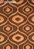 Гостиница Interior Decoraion Material Murano 3D Wall Panel (ZH-F8061)
