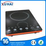 中国の製造業者からの誘導の炊事道具