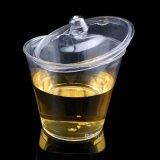 [بّ/بس] فنجان بلاستيكيّة 3.5 [أز] فنجان مع [سقور بوإكس]
