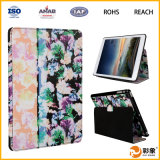 Apple iPad Mini 4를 위한 PU Leather Tablet Cover