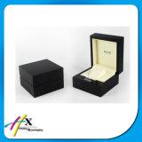 Boîte-cadeau en bois de montre de Mens en gros