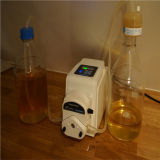 Медицинское Grade Yellow Liquid Steroid Boldenone Undecylenate для Muscle Gain