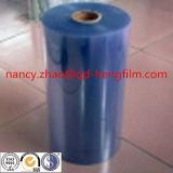 Пленка PVC твердая для ранга Thermoforming и ранга коробки