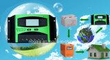 Freier Solarladung-Controller des Beispiel12v24v60a für SolarStromnetz