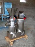 食品等級のSoutheaseアジアの市場のためのColloid製造所の粉砕機機械