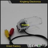 Macchina fotografica di riserva dell'automobile di retrovisione del CCD per Mazda 2009-2012 6 (sviluppo di ZOOM-ZOOM) /Mazda Rx-8