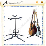 Musticalcaseでなされる鉄のギターの立場の最もよい価格