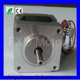 39 серий Micro Motor для Holder