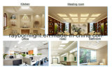 UL SAA 60W LED Ceiling Lighting 1200*300 LED Panel Light