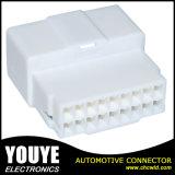 Ketの自動車コネクターMg645625