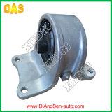 Auto Vervangstukken Engine Motor Mount voor Nissan Altima 2.5L (11210-8J000, 11220-9Y106, 11270-2Y011, 11320-2Y000)