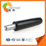 Nantai 40mm-260mm Zylinder-Art-Stab-Stuhl-Gas Jack