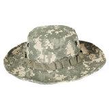 Cappello tattico di Boonie di modo militare esterno di Anbison-Sport