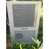2016 جديدة وصول كهربائيّة خارجيّ اتّصالات خزانة هواء [كول ونيت]