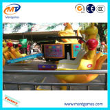 타이란드에 있는 Kids와 Adults Hot Sale를 위한 오락 Park Kiddie Ride Jumping Kangroo