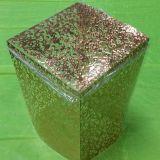 化粧品のための明確な熱押すプラスチックの箱