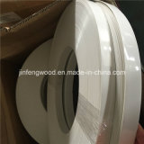 Furniture UseのためのPVC Edge Banding/PVC Tape/PVC Profile