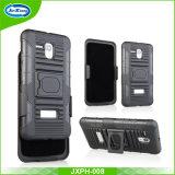 2016 la mejor calidad caja del teléfono celular para Alcatel 5025g