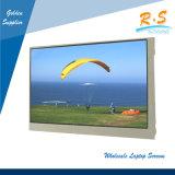 19.0 het Comité G190etn01.2 van de Duim 1280*1024 TFT LCD met Brede Temprature voor industriële Toepassing