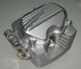 Il motociclo parte la testata di cilindro del motociclo completa per Cg150