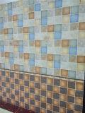 China-bunte Badezimmer-und Küche-Raum-keramische Wand-Fliesen