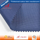 Tela do poliéster DTY 300dx300d 105t Oxford para a barraca da bagagem do saco