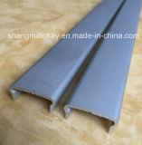 Alta qualità Low Price Aluminium Profiles per Kitchen Door