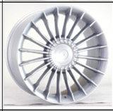 [ف9938] عجلات مع [غود برفورمنس] [19إكس9.5] [5إكس120] سيارة سبيكة عجلة حاجات لأنّ [بمو]