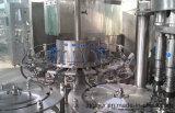 Maquinaria de enchimento técnica nova da água 2016 mineral