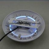 35W 고품질 잘 고정된 LED 수영풀 수중 빛
