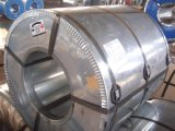 Heißes BAD galvanisierte Stahlspule Z100