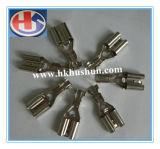 철사 단말기 플러그 봄 단말기 (HS-DZ-0040)