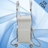 CE rapide d'épilation et de Skin Rejuvenation Intense Pulse Light Machine (A6F-1)