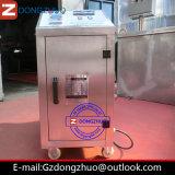 Высокая эффективная машина очистителя масла при масло рециркулируя пользу