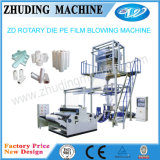 PET Film Blowing Machine auf Sale