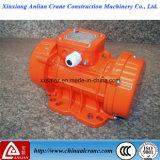 Motor elétrico da vibração da certificação do Ce