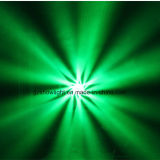 luz principal movente do diodo emissor de luz do olho K20 de 19PCS 15W B