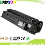 HP1200/1220/1000/3300/3380キャノン/1210のためのインポートされた粉の互換性のあるトナーカートリッジ7115A