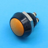 12mm Small Metal Dome Push Button Switch (GQ-12B/A)
