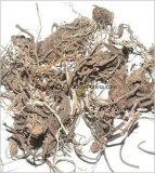 吉草根のルートエキス0.30%の吉草酸