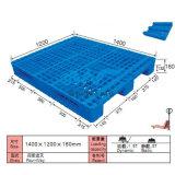 Plastikladeplatte 3runners (in den Stahlen) Dw-1412A2