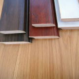 Mur Skirting/Wallboard pour Flooring 2