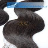 Свежие человеческие волосы индейца волос