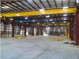 Laufkran 5t 10 Tonnen-Laufkran für Verkauf