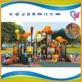 販売(A-15086)のための普及した美しい子供の屋外の運動場